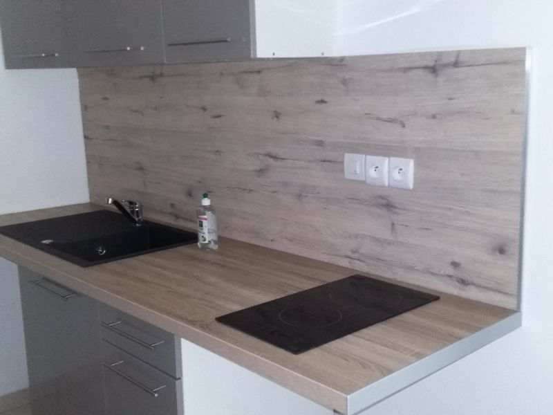 Location appartement Saint quentin 285€ CC - Photo 6
