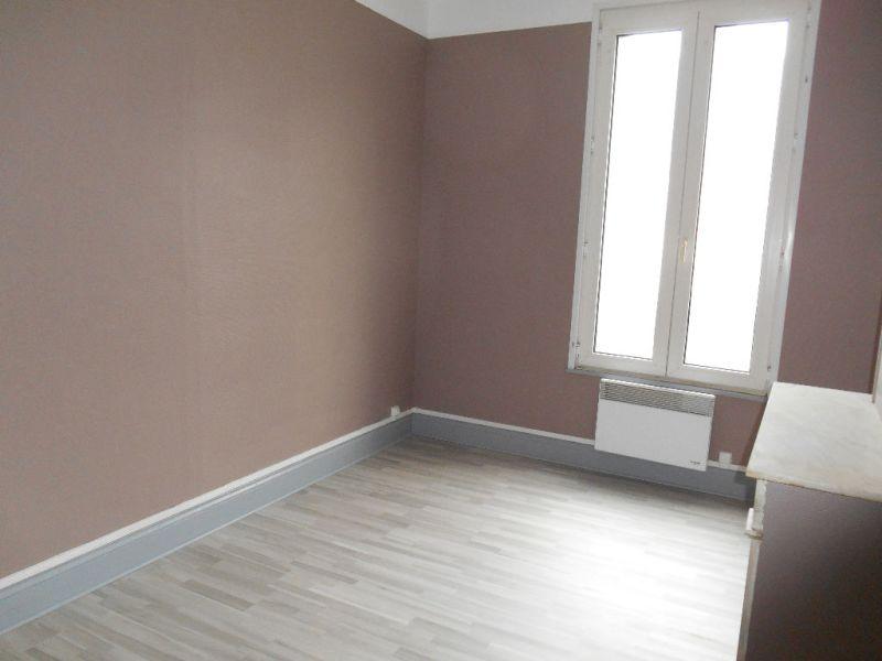 Rental apartment Saint quentin 420€ CC - Picture 5