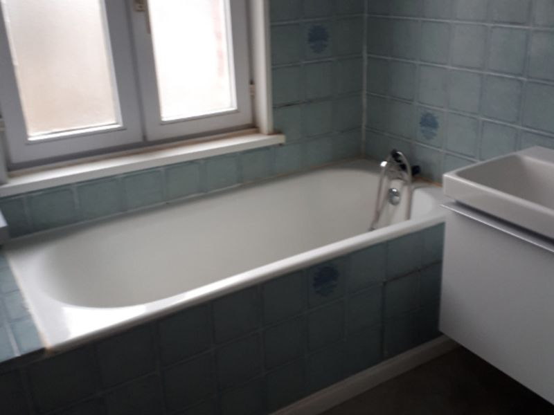 Location appartement Saint quentin 390€ CC - Photo 8