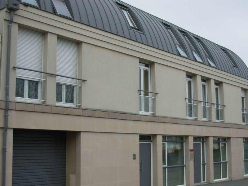 Location appartement Saint quentin 398€ CC - Photo 4