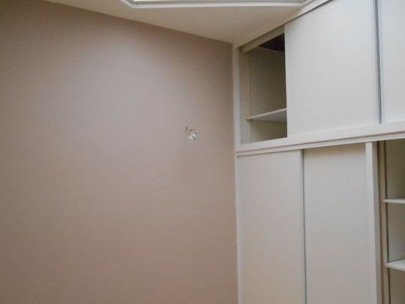 Location appartement Saint quentin 600€ CC - Photo 5