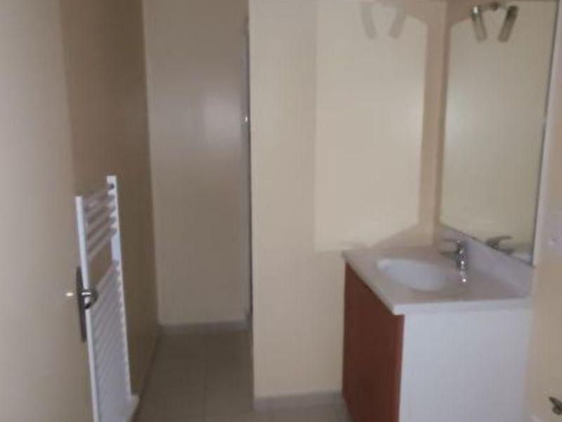 Rental apartment Saint quentin 435€ CC - Picture 5