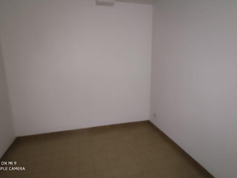 Rental apartment Saint quentin 435€ CC - Picture 9