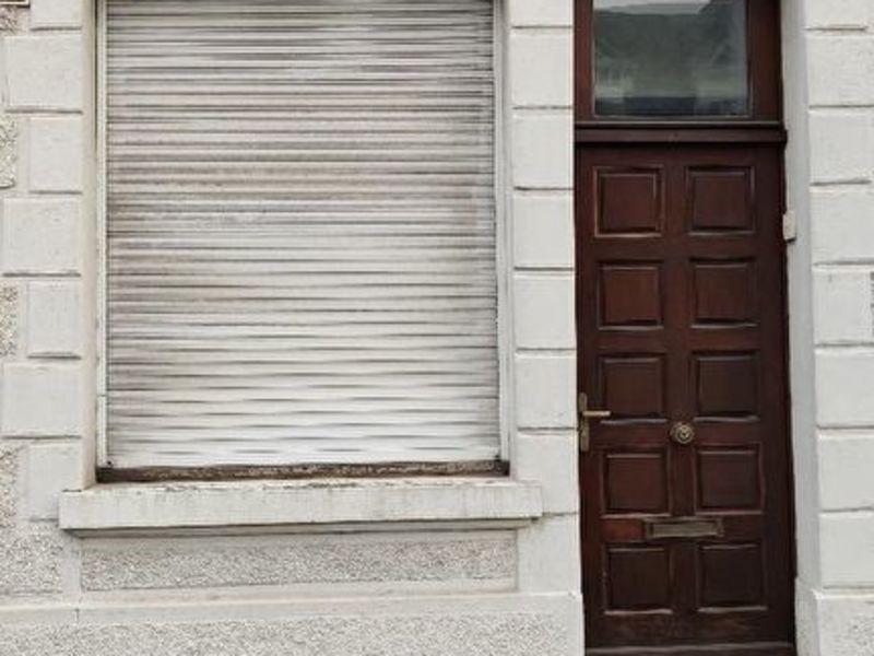 Rental apartment Saint quentin 405€ CC - Picture 10