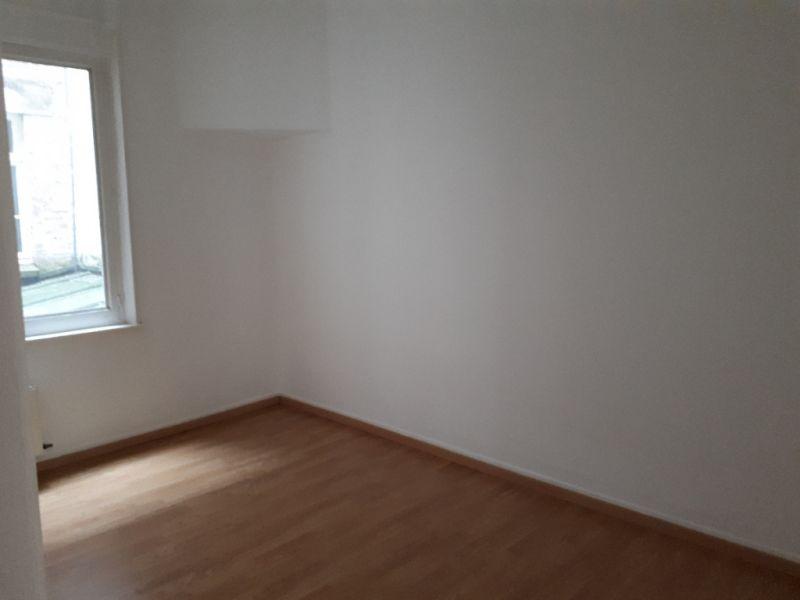 Rental apartment Saint quentin 475€ CC - Picture 5