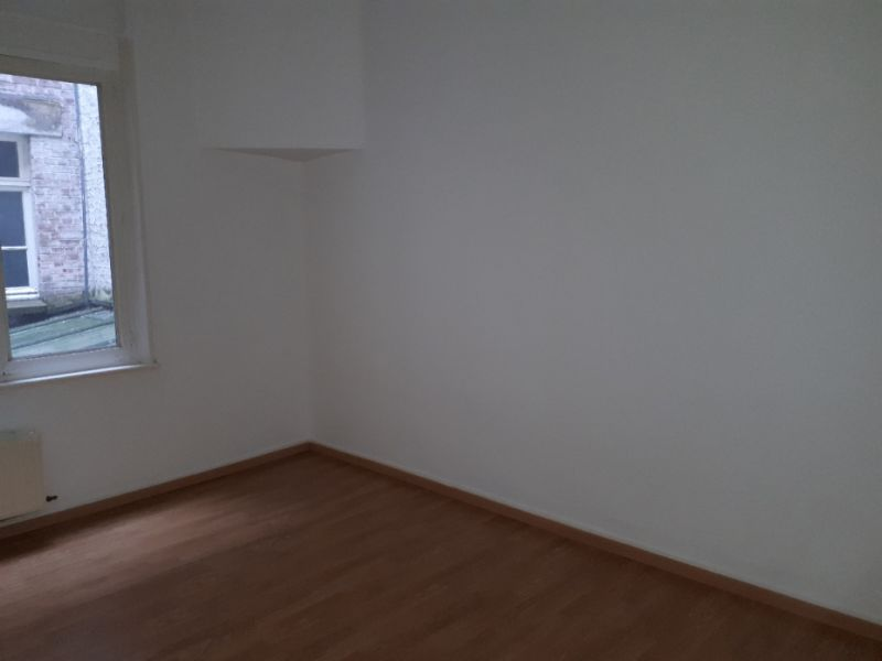 Rental apartment Saint quentin 475€ CC - Picture 6