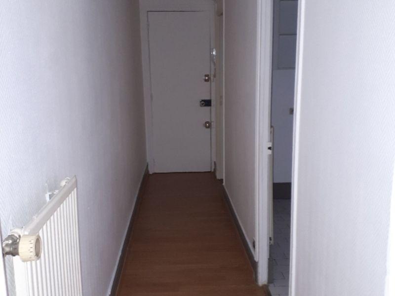 Rental apartment Saint quentin 475€ CC - Picture 8
