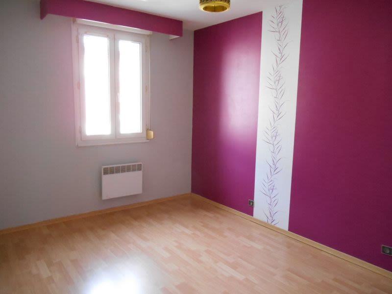 Rental apartment Saint quentin 625€ CC - Picture 4