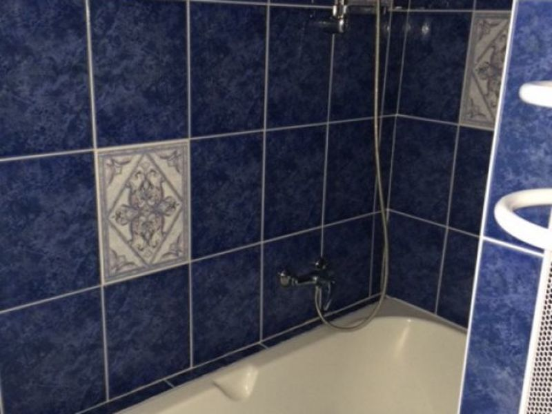 Location appartement Saint quentin 660€ CC - Photo 6