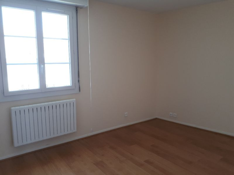 Location appartement Saint quentin 710€ CC - Photo 4