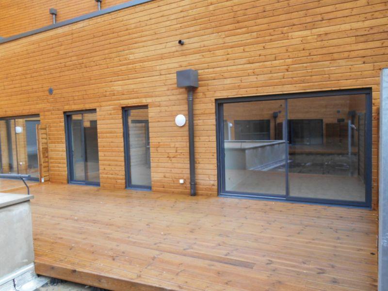 Location appartement Saint quentin 930€ CC - Photo 7