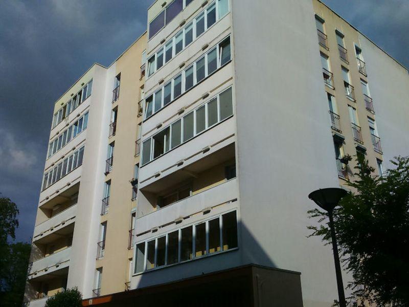 Vente appartement Saint quentin 45000€ - Photo 1