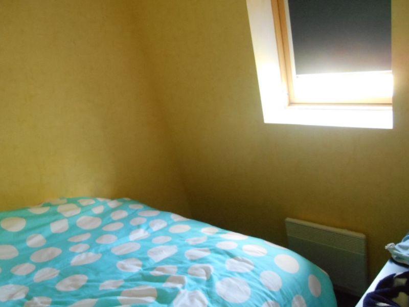 Rental apartment Saint quentin 485€ CC - Picture 5