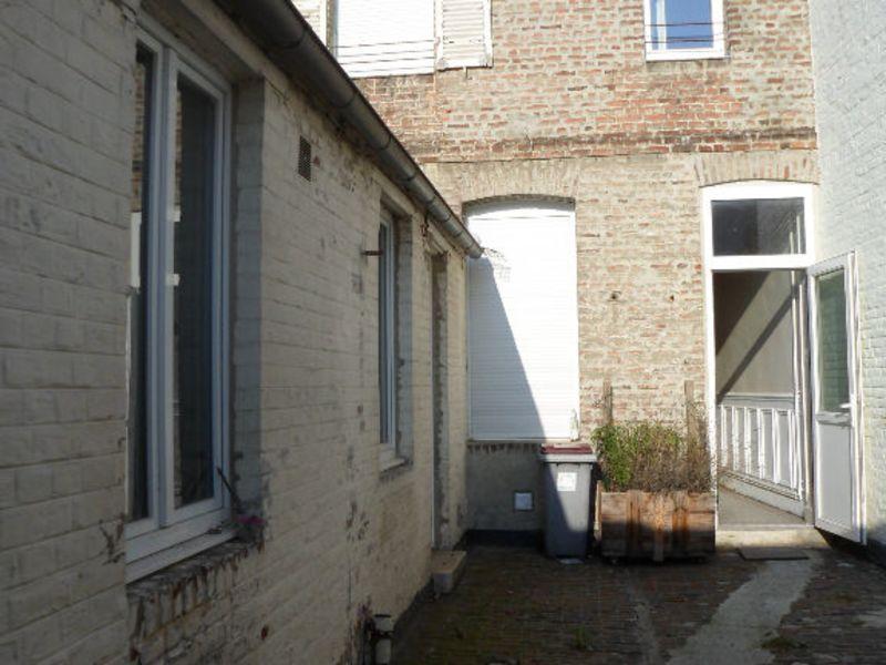 Vente maison / villa Saint quentin 75000€ - Photo 4