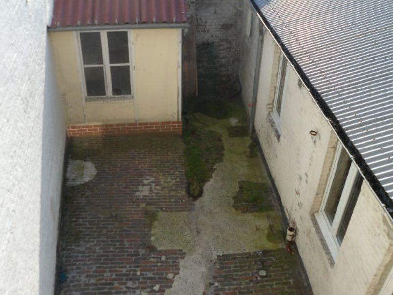Vente maison / villa Saint quentin 75000€ - Photo 10