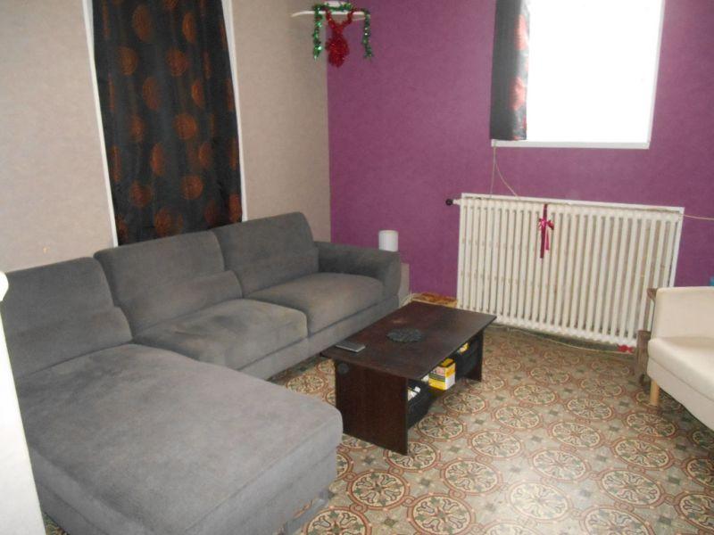 Vente maison / villa Saint quentin 50000€ - Photo 1