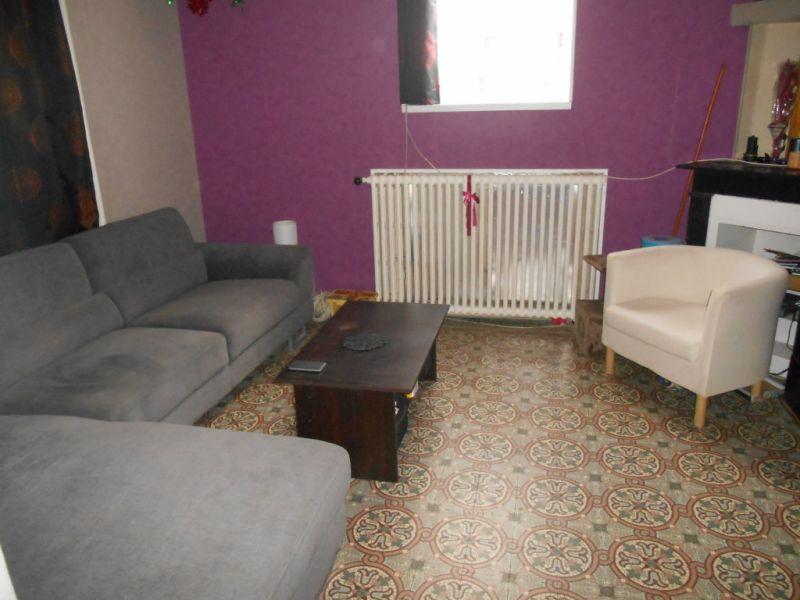 Vente maison / villa Saint quentin 50000€ - Photo 6
