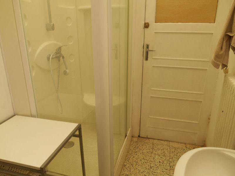 Vente maison / villa Saint quentin 50000€ - Photo 9