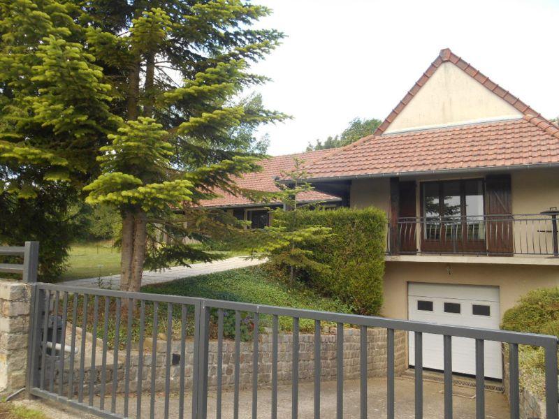 Sale house / villa Mezieres sur oise 306000€ - Picture 2