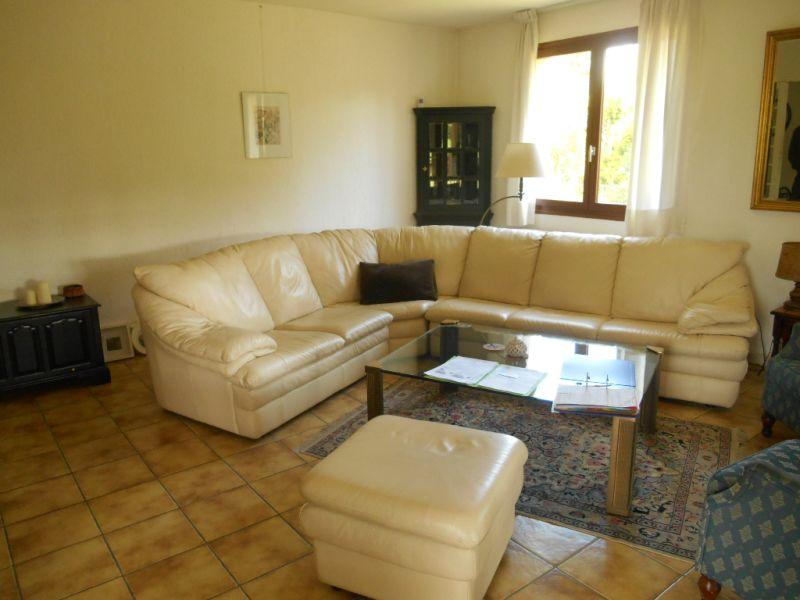 Sale house / villa Sery les mezieres 306000€ - Picture 5