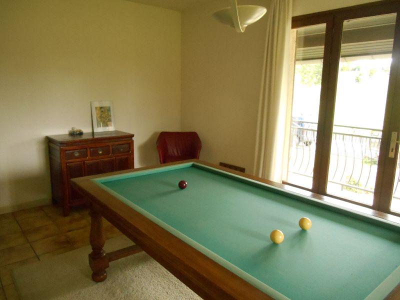 Sale house / villa Mezieres sur oise 306000€ - Picture 6