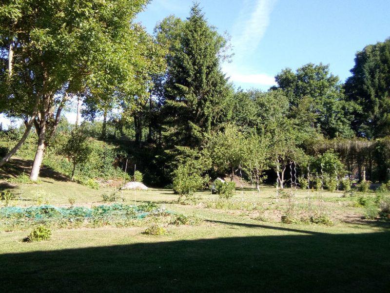 Vente maison / villa Mezieres sur oise 306000€ - Photo 8
