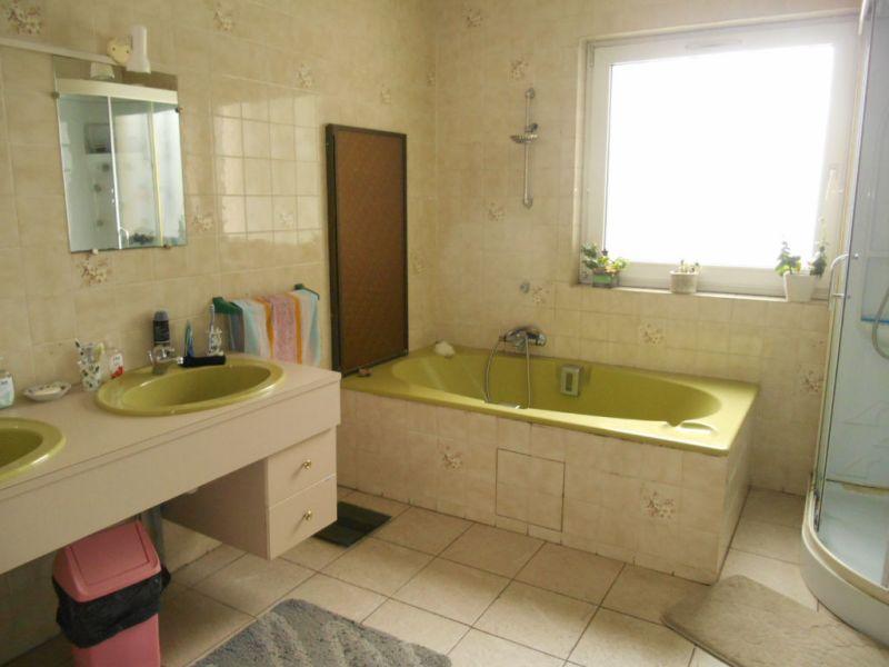Vente maison / villa Morcourt 264000€ - Photo 7