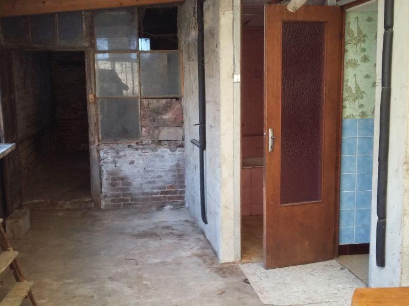 Sale house / villa Origny sainte benoite 55000€ - Picture 11