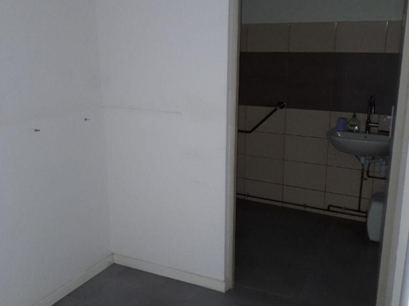 Rental empty room/storage Saint quentin 530€ +CH - Picture 5