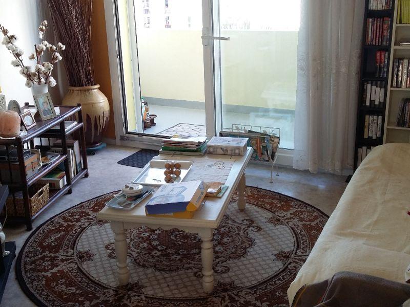 Sale apartment Saint quentin 75000€ - Picture 2