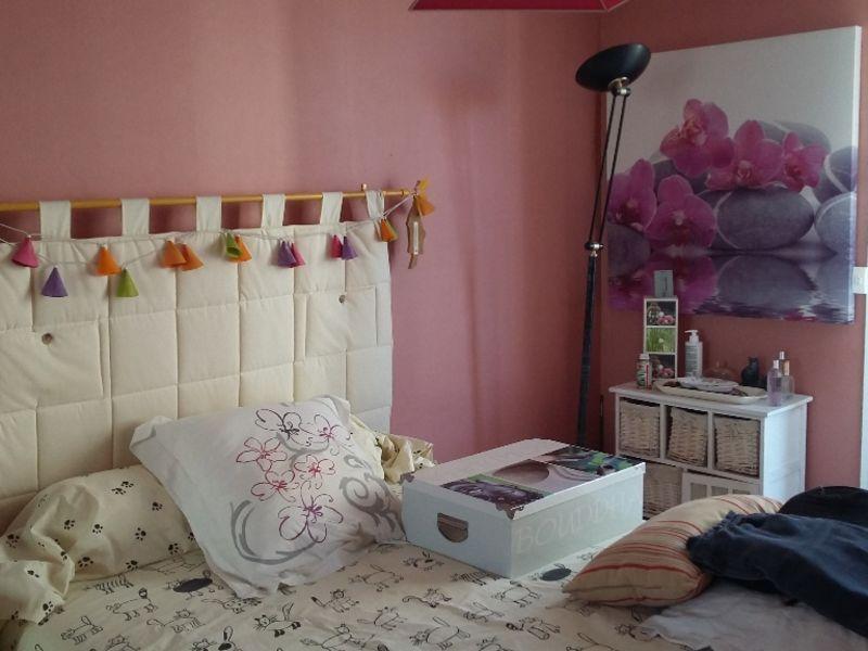 Sale apartment Saint quentin 75000€ - Picture 4