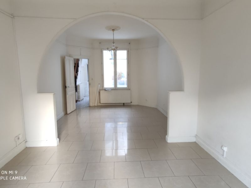 Vente maison / villa Saint quentin 100200€ - Photo 4