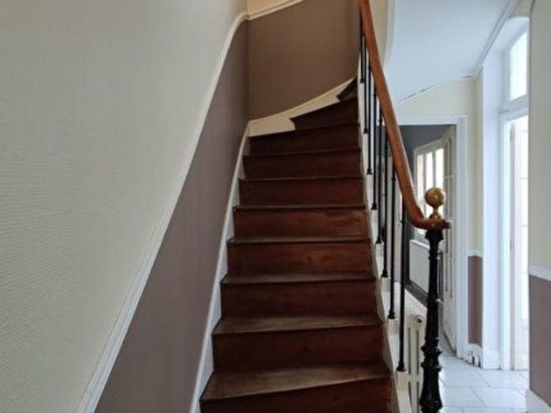 Vente maison / villa Saint quentin 100200€ - Photo 5