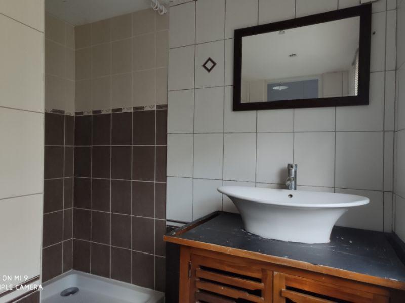 Vente maison / villa Saint quentin 100200€ - Photo 6