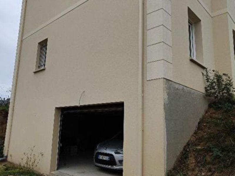 Vente maison / villa Grugies 248200€ - Photo 10