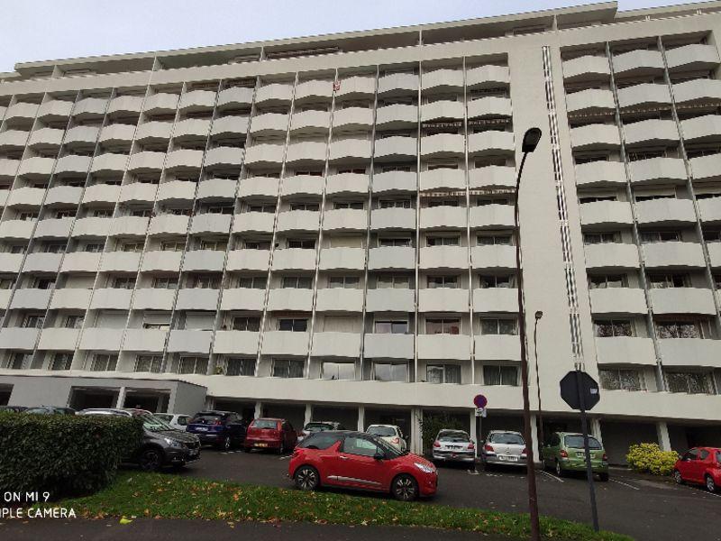 Sale apartment Saint quentin 50000€ - Picture 1