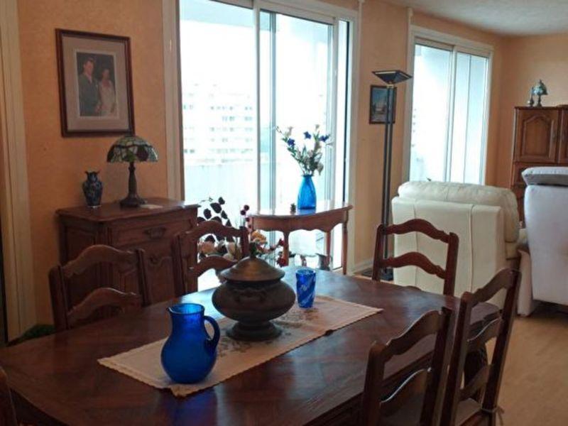 Sale apartment Saint quentin 50000€ - Picture 3