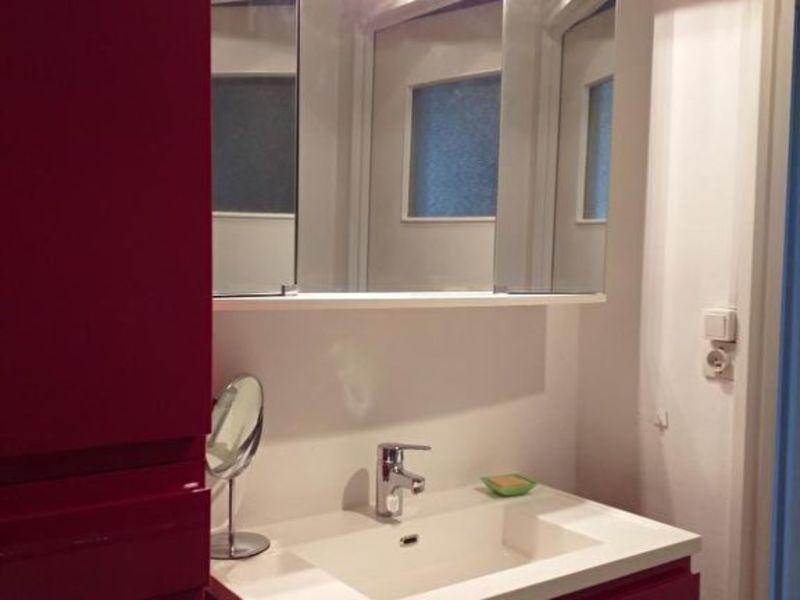Sale apartment Saint quentin 50000€ - Picture 8