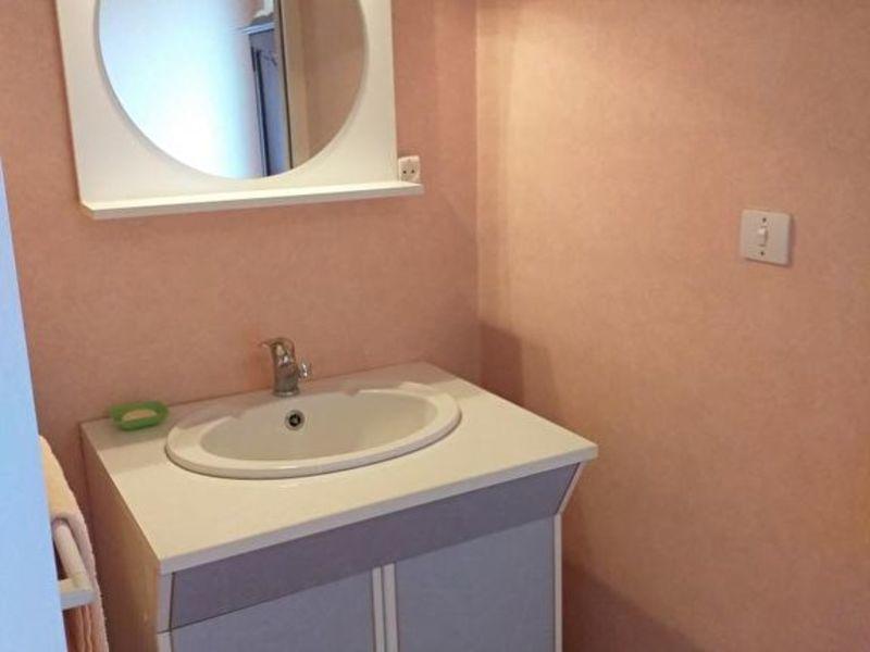 Sale apartment Saint quentin 50000€ - Picture 12