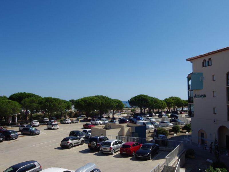 Vente appartement Argeles sur mer 76200€ - Photo 2