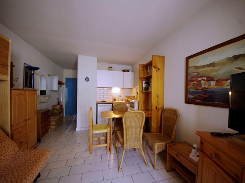 Vente appartement Argeles sur mer 76200€ - Photo 3