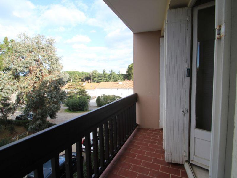 Vente appartement Argeles sur mer 74650€ - Photo 2
