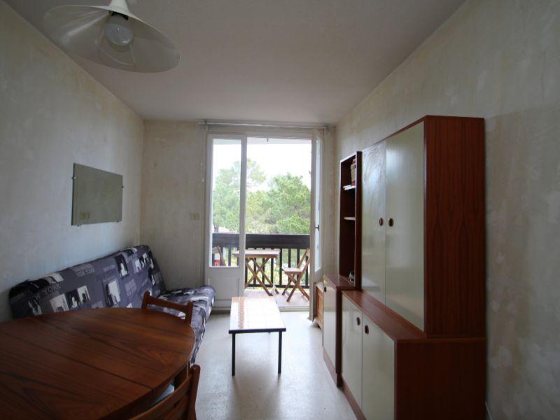 Vente appartement Argeles sur mer 74650€ - Photo 3