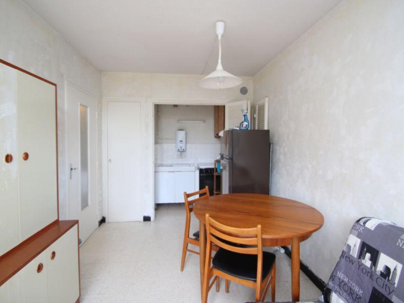 Vente appartement Argeles sur mer 74650€ - Photo 4