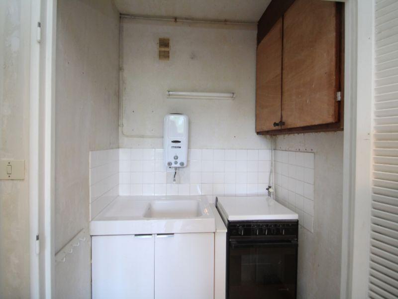 Vente appartement Argeles sur mer 74650€ - Photo 6