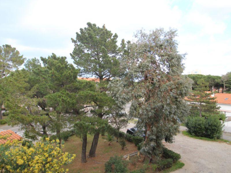 Vente appartement Argeles sur mer 74650€ - Photo 7