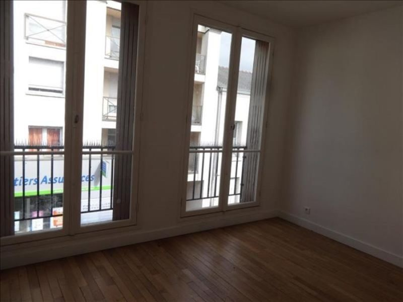Sale apartment Vernon 98 000€ - Picture 1