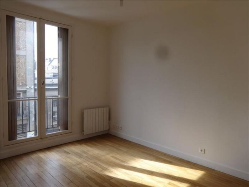Vente appartement Vernon 98 000€ - Photo 2