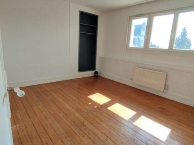 Location appartement Vernon 720€ CC - Photo 3