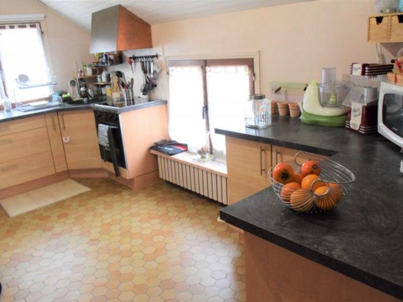 Vente appartement Bonnières-sur-seine 107000€ - Photo 4